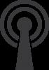 radiotowersmall